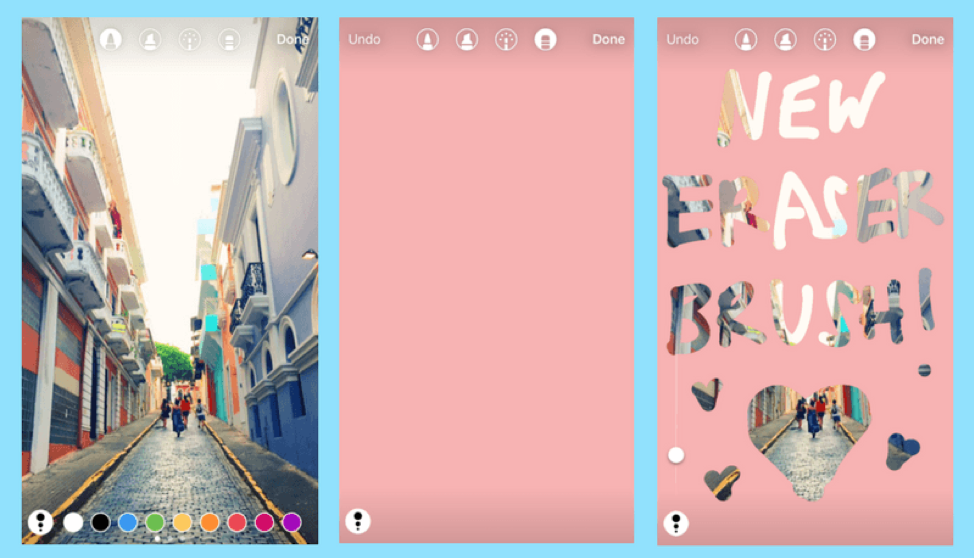 instagram stories for better engagement