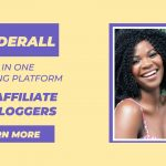 builderall review - affiliate program for bloggers